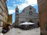 Zadar - Sv. Stosja.jpg