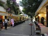 Makarska13.jpg