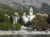 Baska Voda2.jpg