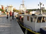 Makarska4.jpg
