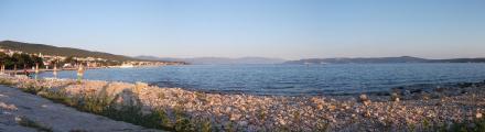 Panorama Richtung Novi.jpg