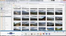 Picasa 3 06.11.2011 194315.jpg