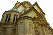 Sibenik_Katedrala 3300.jpg