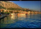 Makarska+1_0_-1_tonemapped2.jpg
