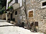 Kroatien 2011 Insel Brac 100.JPG