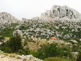 Dalmatien 2010-Paklenica Martin+Sybille 166.JPG