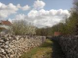 Ostern 2012 Kroatien 024.JPG