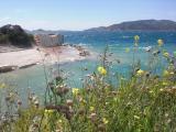 Kopie von Ostern 2012 Kroatien CIOVO 039.JPG