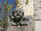 Kroatien 2009 066.JPG