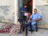 Kroatien 2009 071.JPG