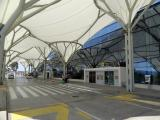 Airport7.JPG