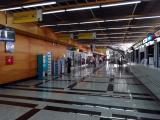 Airport12.JPG