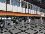Airport13.JPG