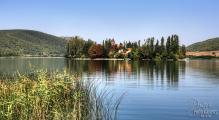 Insel Visovac - Kopie.jpg