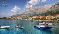 Makarska - Kopie.jpg