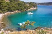 Kopie (2) von Sommer Kroatien 2012 002-crop.JPG