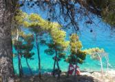 Kopie von Sommer Kroatien 2012 062-crop.JPG