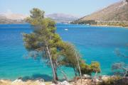 Sommer Kroatien 2012 055 - Kopie.JPG