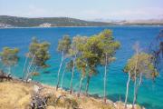 Sommer Kroatien 2012 062 - Kopie.JPG