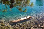 Sommer Kroatien 2012 030 - Kopie.JPG