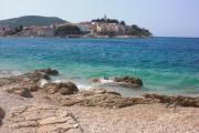 Sommer Kroatien 2012 052 - Kopie.JPG