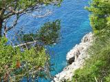 Kroatien 2012 418.JPG