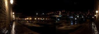 Dubrovnik_+10001_00001_-10001_tonemapped1_stitchklein.jpg