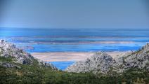 Velebit-Panorama.jpg