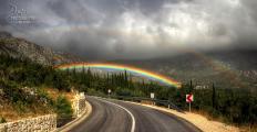 Regenbogen_filtered.jpg