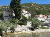 Kroatien 2012 038.JPG