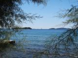 Kroatien 2012 042.JPG