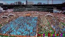 japanisches-schwimmbad-ueberfuellt.jpg