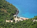Kroatien 2012 239.JPG