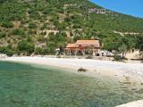 Kroatien 2012 242.JPG