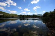 130801__MG_1805_Jezero Ricice.JPG