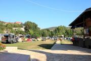 130726_IMG_0155_Muskovci-Camp1.JPG
