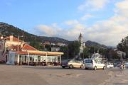 131025_IMG_0185_Sveti Juraj.JPG