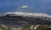 gro�er berg 1.jpg
