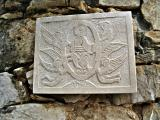 Kroatien 2011 Insel Brac 091.JPG