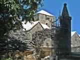 Kroatien 2011 Insel Brac 161.JPG