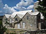 Kroatien 2011 Insel Brac 167.JPG