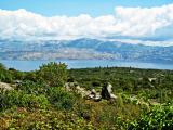 Kroatien 2011 Insel Brac 168.JPG