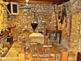 Kroatien 2011 Insel Brac 181.JPG