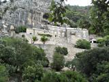 Kroatien 2011 Insel Brac 319.JPG