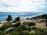 Kroatien 2011 Insel Brac 343.JPG