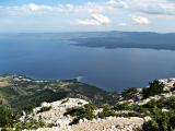 Kroatien 2011 Insel Brac 339.JPG