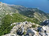 Kroatien 2011 Insel Brac 341.JPG