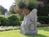 Monument Baska.jpg