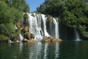 Kroatien 2006 056.JPG