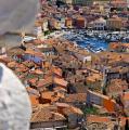 Häusergewirr in Rovinj.jpg